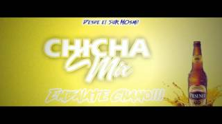 Download Chicha De Embale Mix MP3 song and Music Video