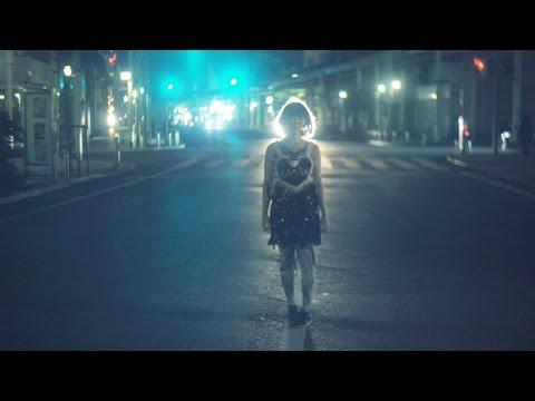 大森靖子「ノスタルジックJ-pop」MusicClip