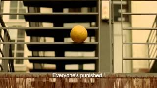Chroniques D´Une Cour De Récré - Trailer