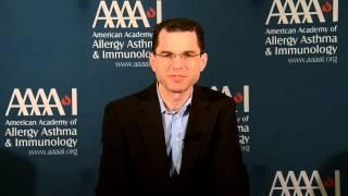 Non beta lactam antibiotics and penicillin allergy - Choosing Wisely
