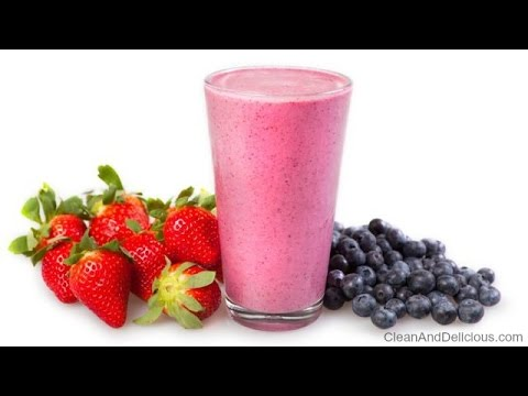 how-to-make-a-smoothie-recipe-guide---easy,-tasty,-healthy