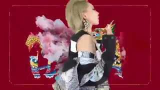 "Download CL (2NE1) - ""멘붕(MTBD)"" MV"