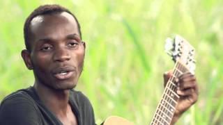 Smacks- Ulanda {Official HD video}720