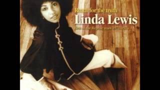 Linda Lewis Rock-A-Doodle-Doo