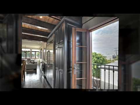 Amazing Santa Monica Home For Sale