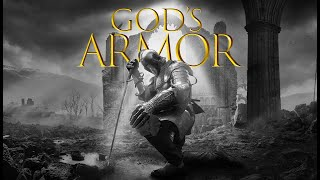How To Put Oฑ The Armor of God (Biblical Stories Explained)