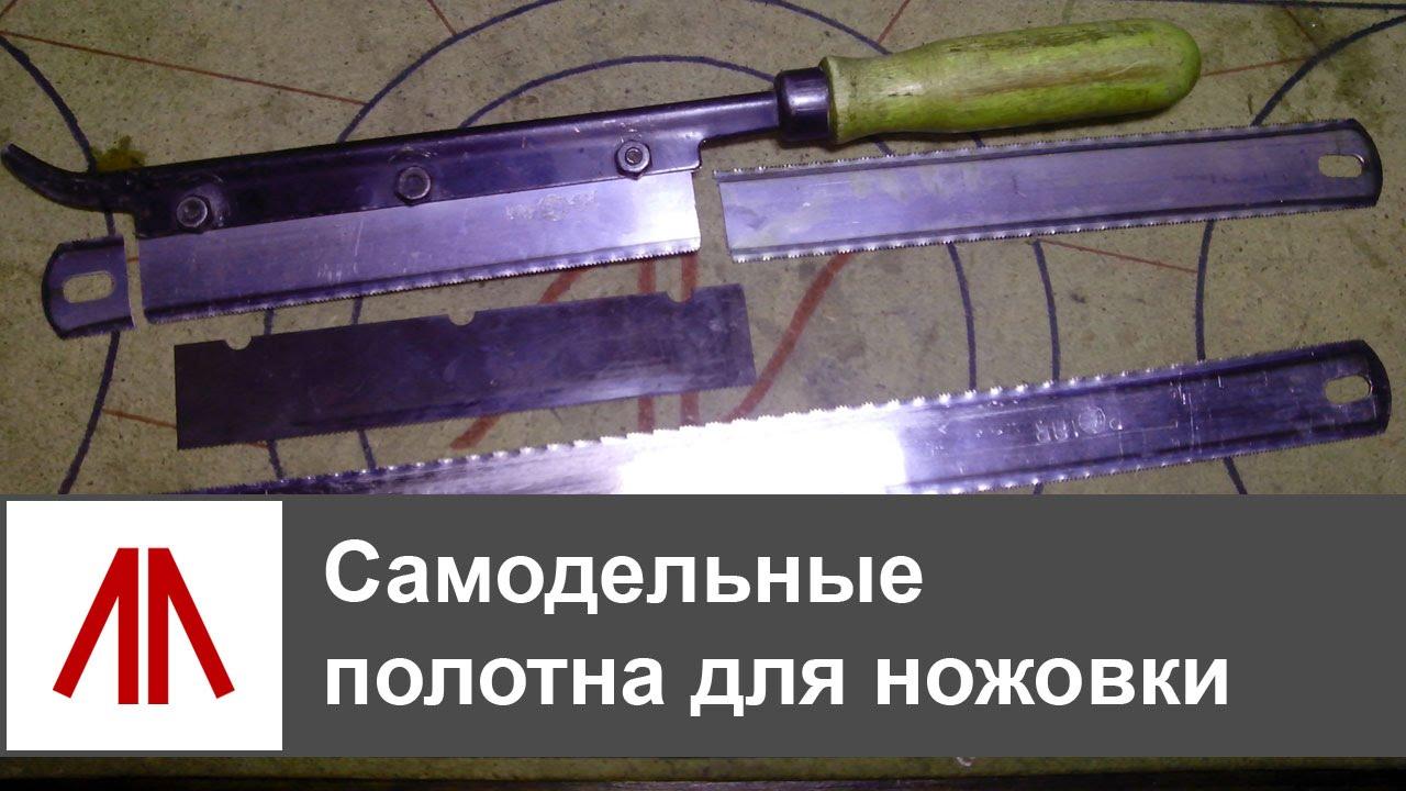 Как сделать задание по русскому 5 класс 397