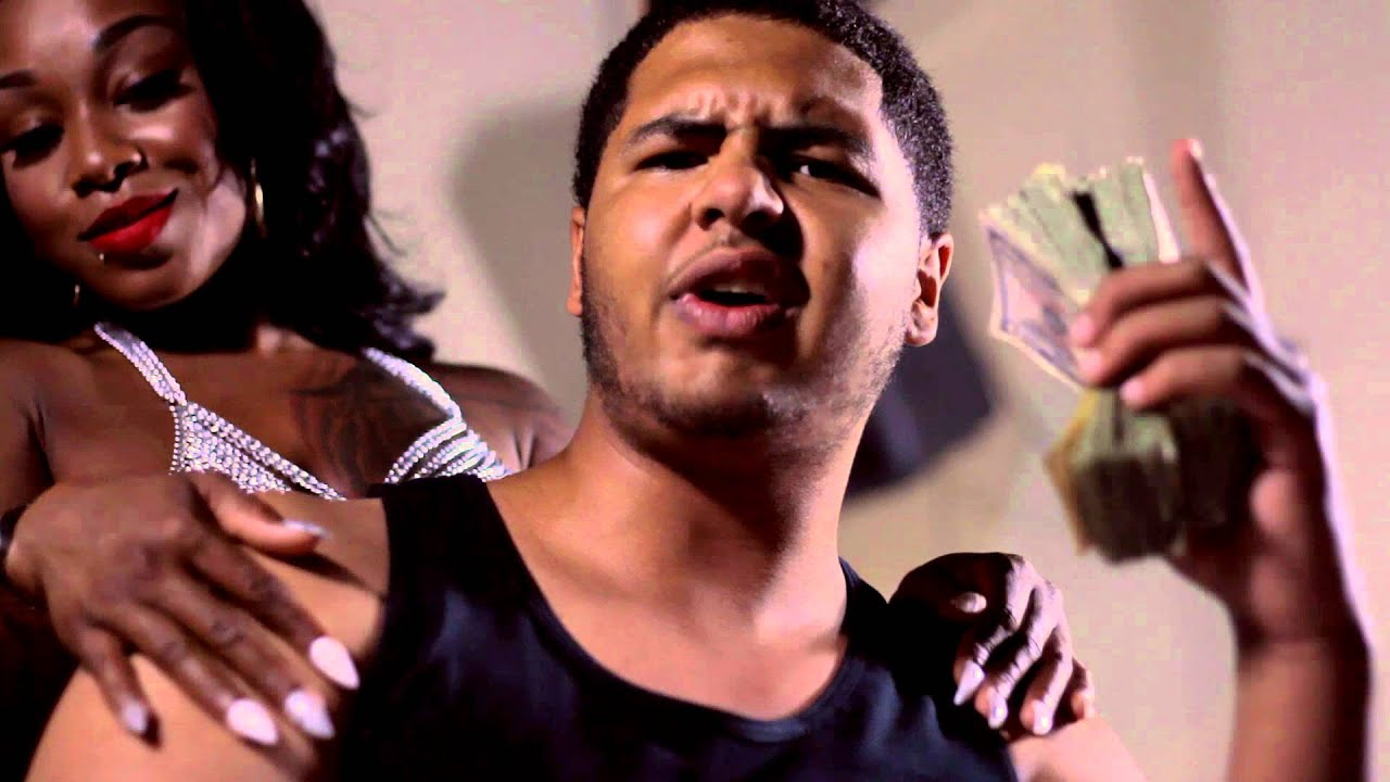 Tristan x Raw Dawg Feat. Lil Mouse - Runnin That Check Up [FGSR  Submitted]