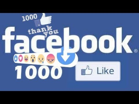 cara-agar-postingan-facebook-banyak-yang-like-|-auto-like