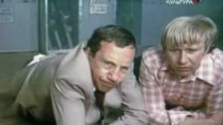 55 S Kramarov 1978 С Крамаров...