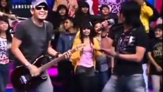 Download lagu Setia Band Jangan Ngarep MP3