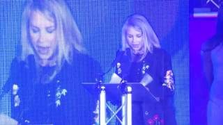 The London Club & Bar Awards 2017 - Highlights