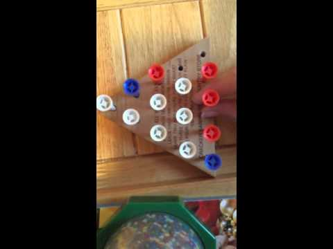 How to play the jump all but one game