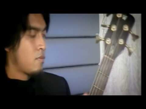 KLBK (Kisah Lama Bersemi Kembali) - Yovie and Nuno (Audio Clean)