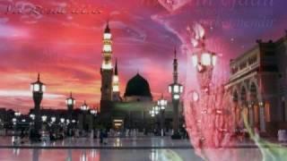 sami yusuf\ salavat\Supplication