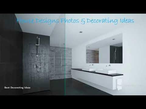 en-suite-bathroom-designs-nz-|-modern-house-interior-design-ideas-with-inspiration-&