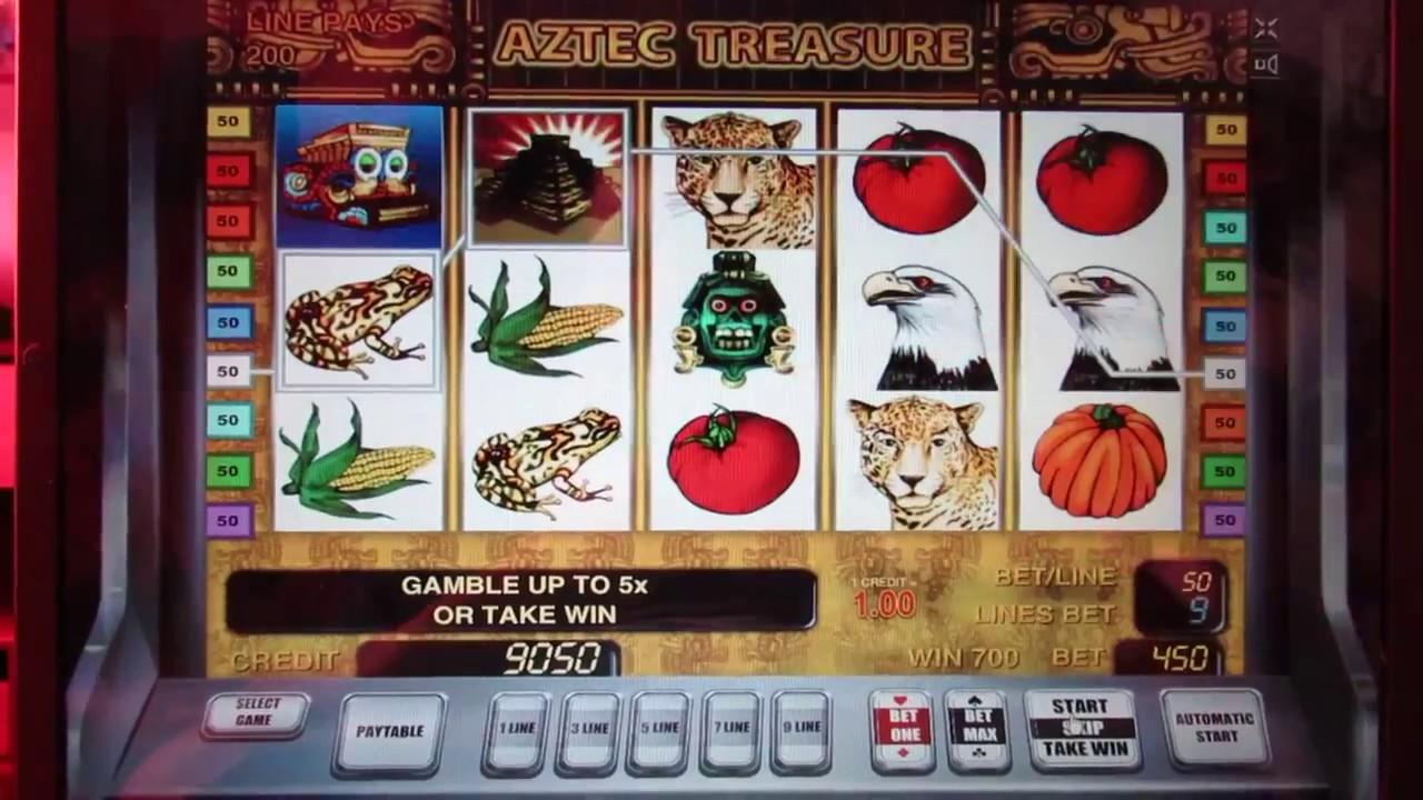 Игровые автоматы играть бесплатно чертики