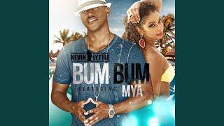 Bum Bum (Orue & Ordonez Radio Edit)