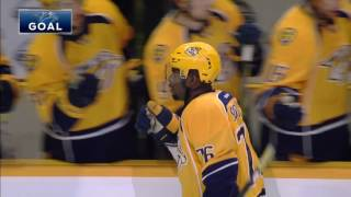 Gotta See It: Subban toe drags and snipes a beauty