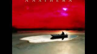 Watch Anathema Electricity video