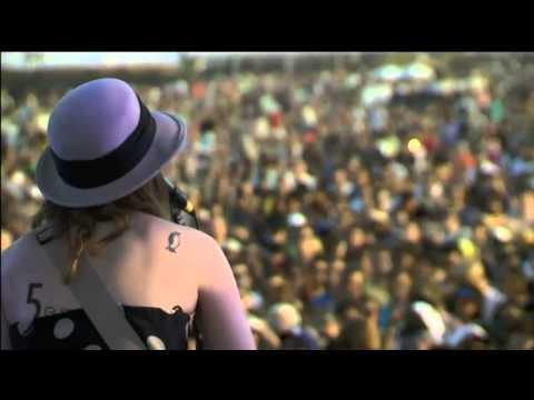 Best Coast   Our Deal   Live @ Coachella Valley 2011