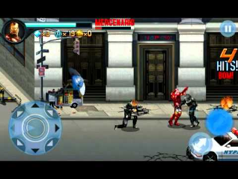 Free download the avengers mobile game for android btbool.