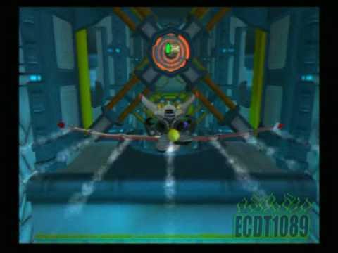 Ratchet & Clank Going Commando - Part 18: Planet Dobbo [1/4]