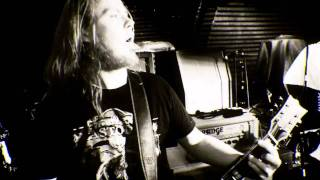 BURDEN - The Fool (live)