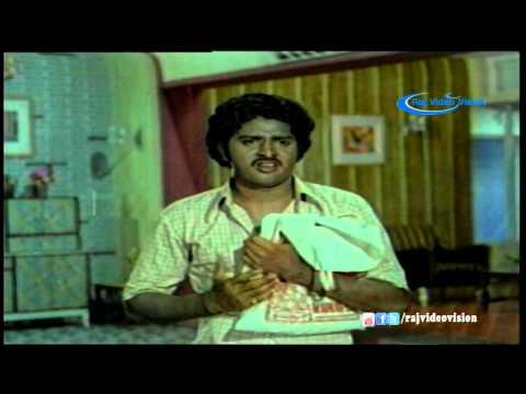 Aayiram Vasal Idhayam Full Movie Part 1
