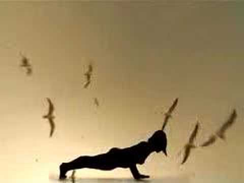 "Yoga: Surya Namaskar - ""Salute to the Sun"""