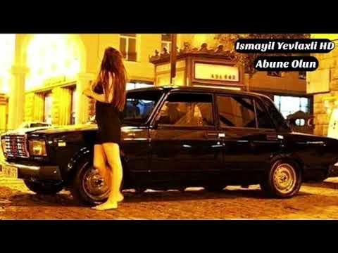 Super Azeri Bass Music 2021 En Yeni Mahnilar 2021 (Orginal Mix) Yeni