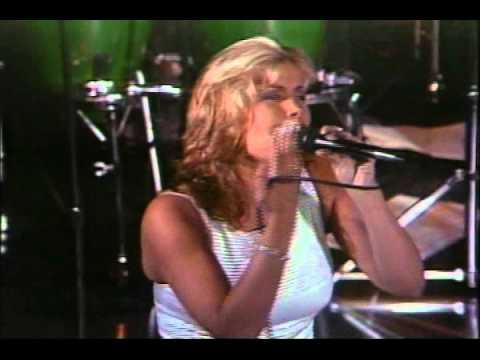 Brenda K Starr-Te Sigo Esperando