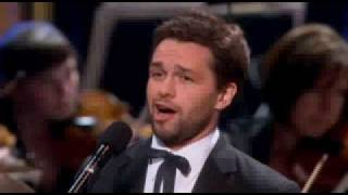 OKLAHOMA!: Julian Ovenden & Sierra Boggess PROMS 2010