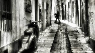Genova per Noi - Bruno Lauzi & Paolo Conte