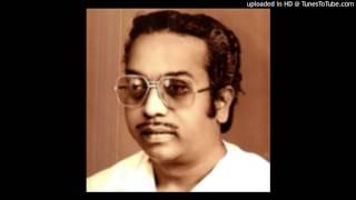Ente Manomayi manju nilavathi.....(Preetha Madhu)