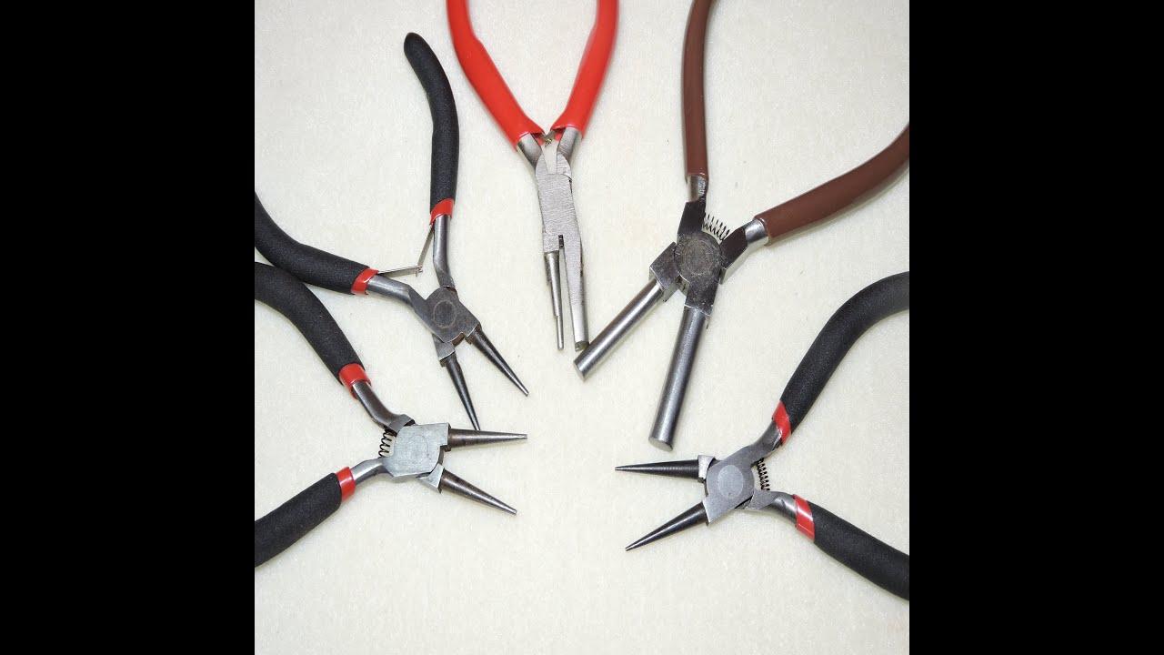 /_/_/_ coupante Nº 2 pour la Fabrication Bijoux