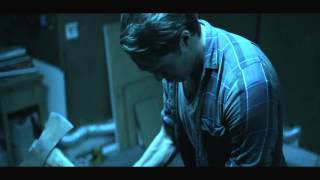 The GhostMaker Trailer Official 2013 HD