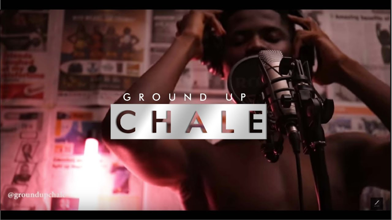 ground-up-sessions-kwesi-arthur-king-promise-oh-yeah-rendition-ground-up-chale