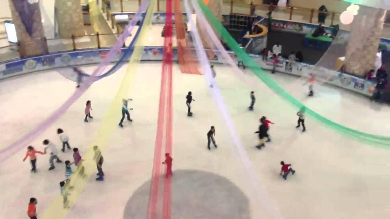 نتيجة بحث الصور عن تزلج  للاطفال