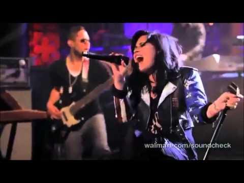 Demi Lovato - Best Vocals // High Notes