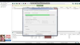 utorrent hızlı indirme 1 dakikada