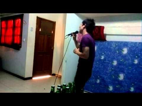 Karaoke k4c