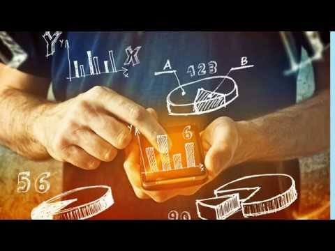 Θεωρία & Ασκήσεις Μαθηματικών Β΄ Γυμνασίου