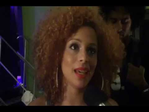 Group 1 Crew Interview