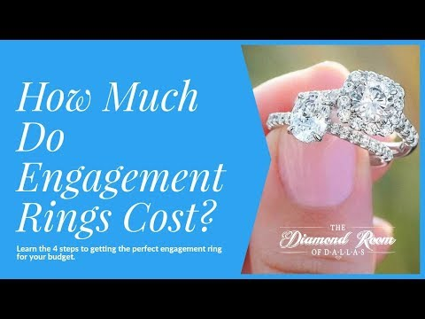 how-much-do-💍-engagement-rings-cost?