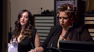 vuclip Dance Moms: Falls & Errors On Stage