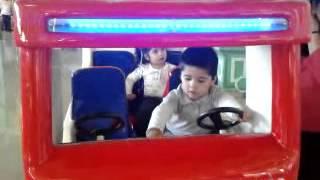 Video 2012 08 25 16 00 34