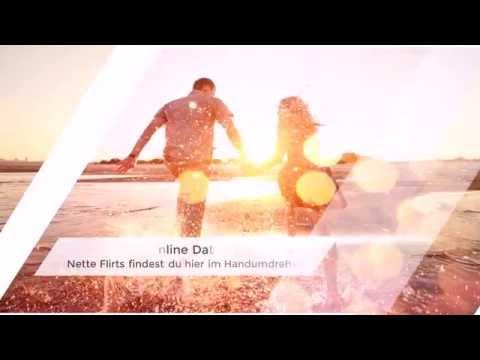 Community Trailer - HD Werbevideo - Flirten
