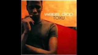 Samba Le Berger - Wasis Diop