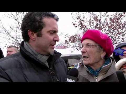 RMR: Rick And Polar Dip